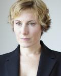 Aurélia Nolin