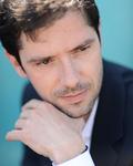 Alain Guellaff
