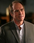Will Patton