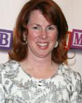 Siobhan Fallon