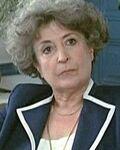 Jacqueline Doyen