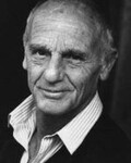 Philippe Leroy-Beaulieu