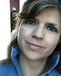Juanita Waterman