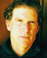 Robert Goldman