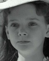 Pamela Franklin