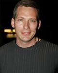 Darren Burrows