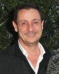 Gilles De Maistre