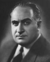 Mikhaïl Kalatozov