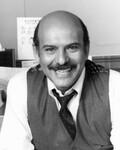 René Enriquez