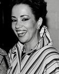 Pauline Lapointe