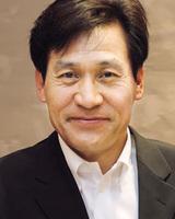 Ahn Seong-ki