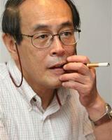Kōtarō Shiga