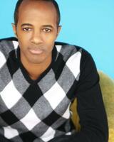 Jordan Black