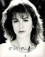 Dinah Manoff