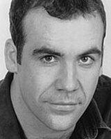 Rory McCann