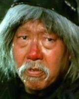 Siu-tien Yuen
