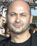 Steve Bastoni