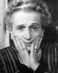 Titina De Filippo