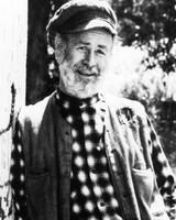 Paul Brinegar