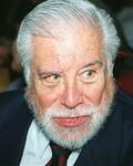Eduardo Noriega (II)