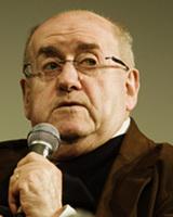 Jean Gruault