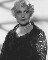 Henrietta Grosman
