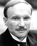 James Olson