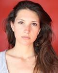 Julia Maraval