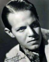 Louis Hayward