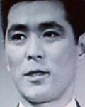 Tatsuya Mihashi