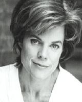 Kristin Rudrüd