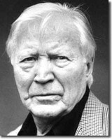 Hans-Christian Blech