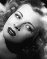 Dorothy Abbott