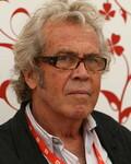 Jorgen Leth