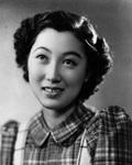 Mitsuko Mito