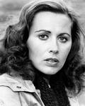 Kate Nelligan