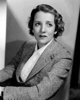 Helen Flint
