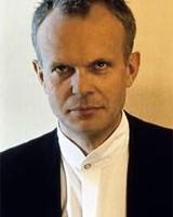 Jerzy Gudejko