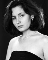 Katarzyna Bargielowska