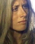 Victoria Medlin
