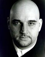 Antonino Iuorio
