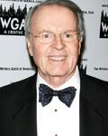 Charles Osgood