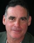 Jan Rabson