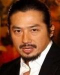 Yoichi Numata