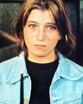 Linda Manz