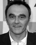 Richard Huw