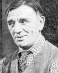 Arthur Devere