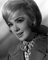Edie Adams