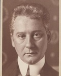 Paul Biensfeldt