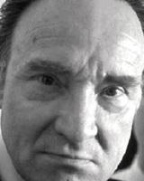 Don Henderson